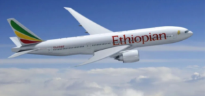 Ethiopia Plans to Build Africa's Largest Airport at $5 Billion-SurgeZirc SA