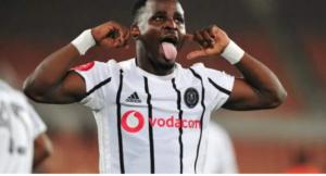 WATCH: How The Mhango Show condemned Sundowns-SurgeZirc SA