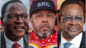 Malawi Court Annuls 2019 Election Results Orders New Vote-SurgeZirc SA