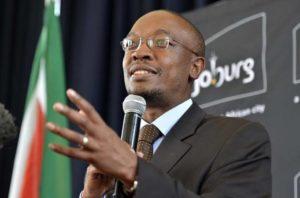 Communities Lacks Service Delivery Due To Corruption And Misuse - SurgeZirc SA