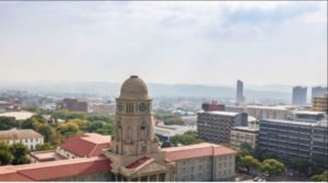 City Of Tshwane Announced The New Administrative Team-SurgeZirc SA