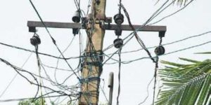Boy Killed After He Was Electrocuted By An Illegal Connection-SurgeZirc SA