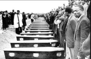 Never Forget How Sharpeville Massacre Violated Human Rights-SurgeZirc SA