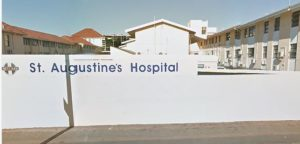 11 Healthcare Workers Test Positive For Covid-19 At A Durban Hospital-SurgeZirc SA