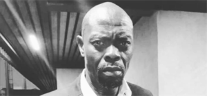 Rhythm City Pays Tribute To Sipho Ngema-SurgeZirc SA