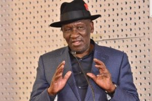 Cele Reiterated People In Position Of Cigarettes Will Show Receipts-SurgeZirc SA