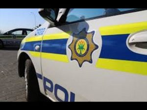 A local tavern in Tongaat has been set alight after cops discovered the remains of a matric student believed to have been beaten to death at the tavern premises.