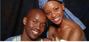 alamina Mosese Shares Pics Of Her New Born-SurgeZirc SA