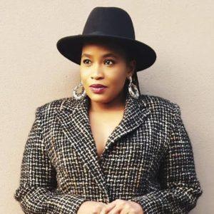 "Ayanda Borotho On Ubuntu: ""I See Humans But No Humanity""-SurgeZirc SA"
