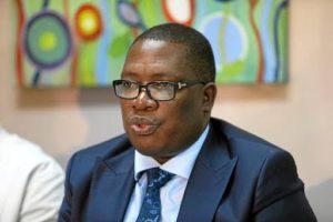 Gauteng Education Will Not Oppose Mpianzi's 10 Million Compensation-SurgeZirc SA