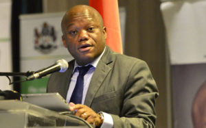 Schools In KZN Receives Huge Number Of COVID-19 Cases-SurgeZirc SA