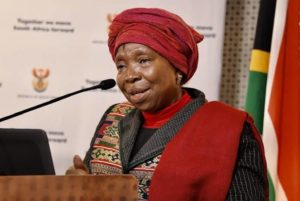 NDZ and Government Under Pressure Due To Regulations Review-SurgeZirc SA