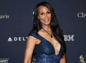 """American supermodel Beverly Johnson has vowed to continue fighting """"racism and exclusion"""" in the fashion and beauty industry."""