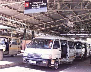 Taxi Associations Says Taxi Fare Hikes Is Justified During This Pandemic-SurgeZirc SA