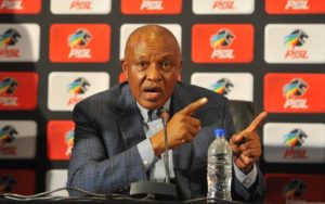 PSL Resumption Uncertain Due To Players Testing Positive-SurgeZirc SA