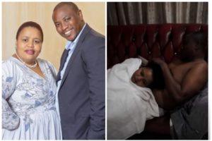 Photos leaked wife Celebrities Upskirt
