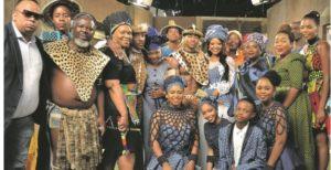 Rhythm City Shuts Its Doors After Actress Tests Positive For COVID-19-SurgeZirc SA