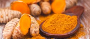 Turmeric is a plant in the ginger family that has been widely used in Ayurvedic and Chinese medicine to treat digestion and liver disorders.
