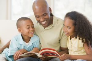 Although the lockdown has hindered many things, there are fun ideas you can try to successfully celebrate the paternal figures in your life.