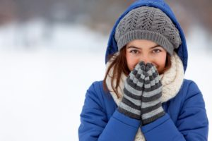Wondering which winter styles will not only keep you warm but also leave you looking fabulous? Opt for the top five winter fashion essentials