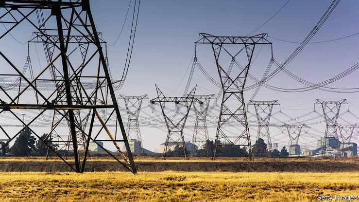 Eskom Warns Of Electric Cut On Thursday Evening-SurgeZirc SA