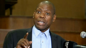 Mkhize Says Oxygen Points Will Be Installed At Centres-SurgeZirc SA
