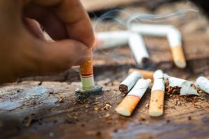 Fita To Battle Until Cigarettes Ban Is Lifted-SurgeZirc SA