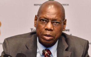 Mkhize Says Gauteng Hard Lockdown Is Possible-SurgeZirc SA