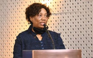 Motshekga Must Address The Nation On The Readiness Of Schools - DA-SurgeZirc SA