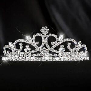When Is 'Miss SurgeZirc SA' Beauty Pageant Coming Up?? - SurgeZirc SA