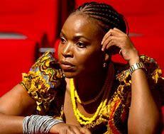 Florence Masebe Remembers The Day She Was Shot 40 Times-SurgeZirc SA
