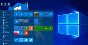 Microsoft To Unleshes Windows 10 Final Update Next Month -SurgeZirc SA