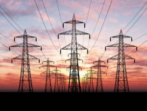 DA Pushes On More Open, Affordable And Efficient Electricity Sector-SurgeZirc SA