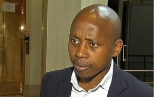 Andile Lungisa Chooses To Stay In Jail Despite Bail Being Granted-SurgeZirc SA