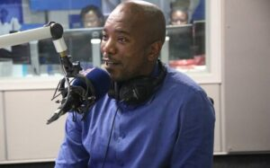 Maimane Urges SAs To Proactively Reject The Politics Of Division-SurgeZirc SA