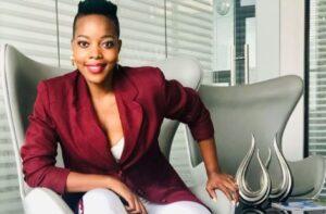 Nomcebo Zikode Faces Arrest After Breaking Lockdown Regulations-SurgeZirc SA