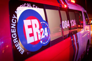 One Person Has Died Following A Four-Vehicle Crash Eight Got Injured -SurgeZirc SA