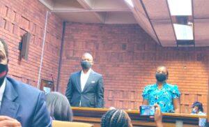 Bushiri Couple Remains In Custody Until Monday 26 October -SurgeZirc SA