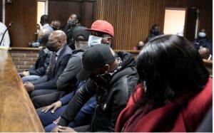 Asbestos Seven Risk To Lose Assets After NPA Investigations-SurgeZirc SA