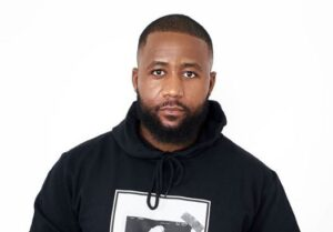 Cassper Nyovest Sells Two Cars During Covid-19 Era To Maintain Son And Family-SurgeZirc SA