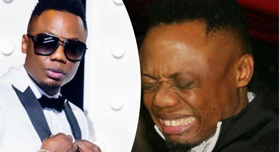 Mzansi Reacts After Weed Turns DJ Tira Into Slaap Tiger-SurgeZirc SA