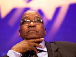 Zuma Told To Stop Playing Victim As ANC Isn't Entertaining His Leaks-SurgeZirc SA