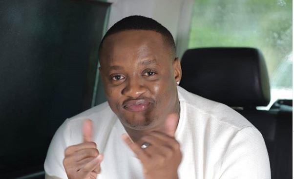 Jub Jub's Ndikhokhele Remake Hits One Million Views On YouTube-SurgeZirc SA