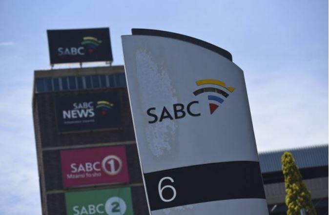 SABC Suspends Retrenchment Process As Protests Loom-SurgeZirc SA