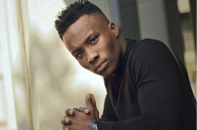 Zamani Mbatha Joins Rhythm City As Ndlovu Junior-SurgeZirc SA