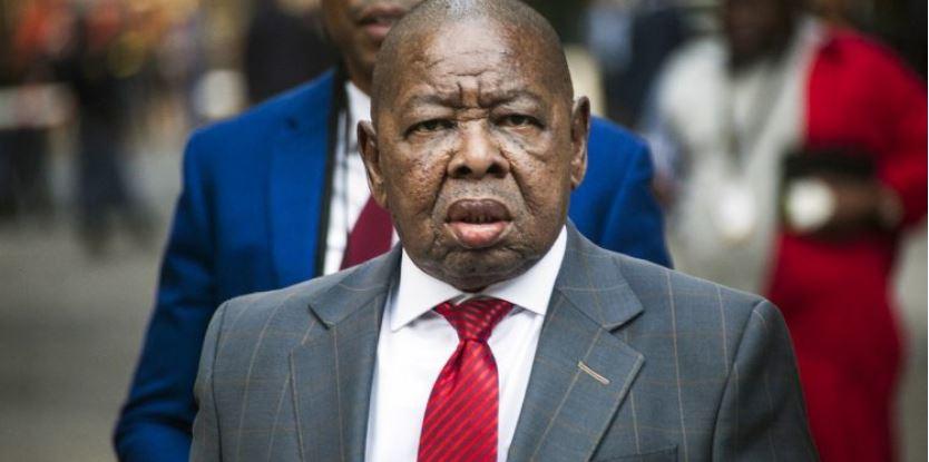 Nzimande Defends 4.7% Increase In Varsity Fees For 2021-SurgeZirc SA
