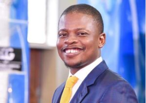 Thousands Of South Africans Pay R7000 To See Bushiri Face To Face On New Year's Eve-SurgeZirc SA