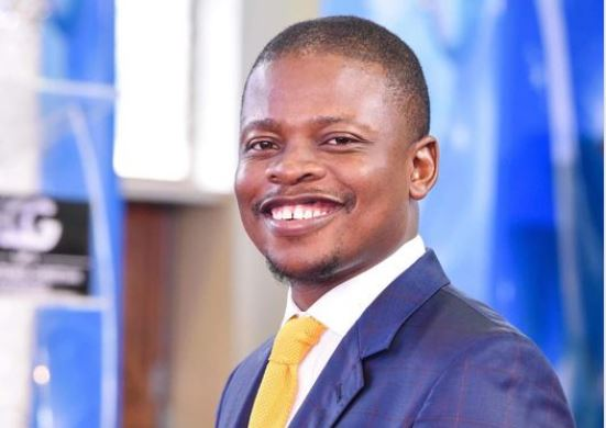 How Bushiri Recently Visited SA And Escaped Without Law Officials Noticing Him-SurgeZirc SA