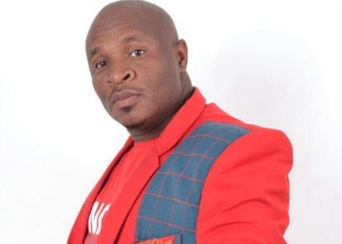 Dr Malinga Mourns The Death Of His Sister-SurgeZirc SA