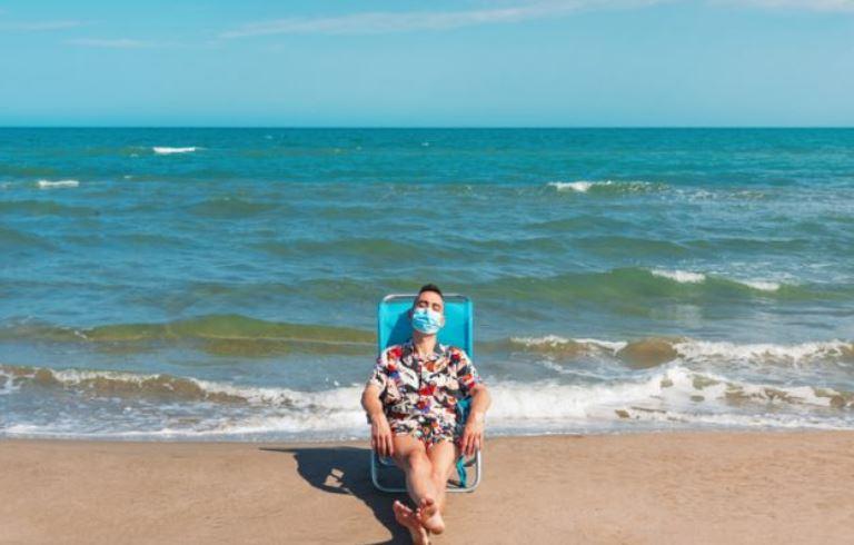 DA Loses Court Bid To Have Garden Route Beaches Reopened-SurgeZirc SA